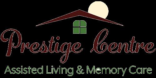 Prestige Centre